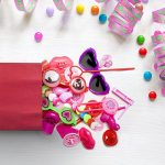 Bulk Toys Party Favors For Kids