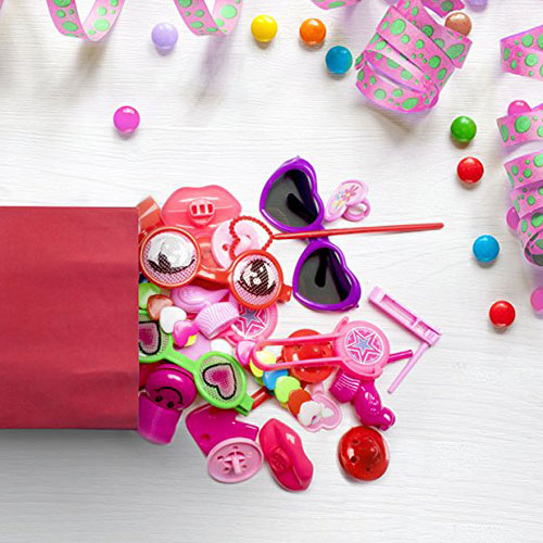 Bulk Toys Party Favors For Kids